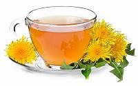 Вы наверняка их не пробовали! 7 видов необычного травяного чая