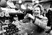 Диета Магги – «практичное и вкусное» похудение