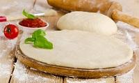 Тесто для пиццы – основа «итальянского» шедевра