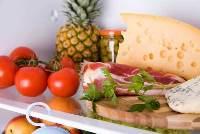 Как правильно хранить продукты в холодильнике? 5 главных советов