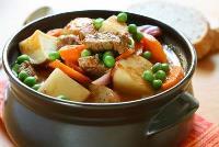 ТОП-5 горячих мясных блюд, которые стоит приготовить зимой