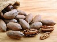 Чего не знал Щелкунчик про орехи