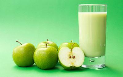 сбалансированное питание для похудения меню для женщин