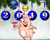 рецепты к Новому году