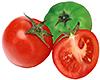 подборка рецептов с помидорами