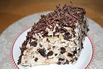 десерт из чернослива с орехами