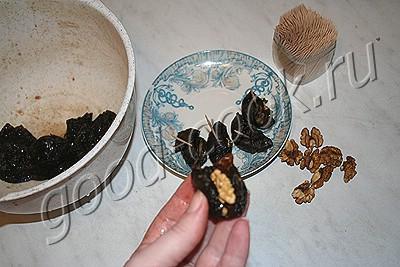 рецепт приготовления белой глазури