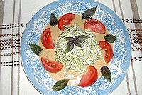 "салат ""Свежий"""