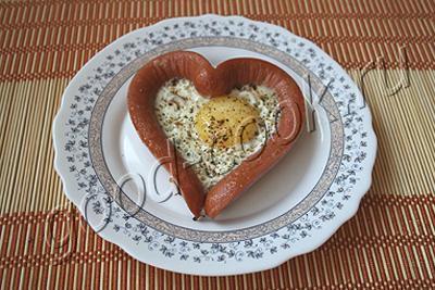http://www.good-cook.ru/foto/salat/127-1.jpg