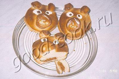 свинки на счастье