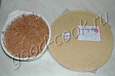 На заказ фото рецепт медового торта