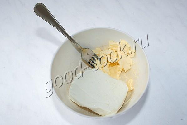 творожные булочки на рисовой муке