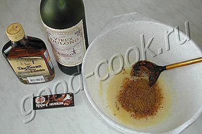 http://www.good-cook.ru/foto/tort/134-3.jpg
