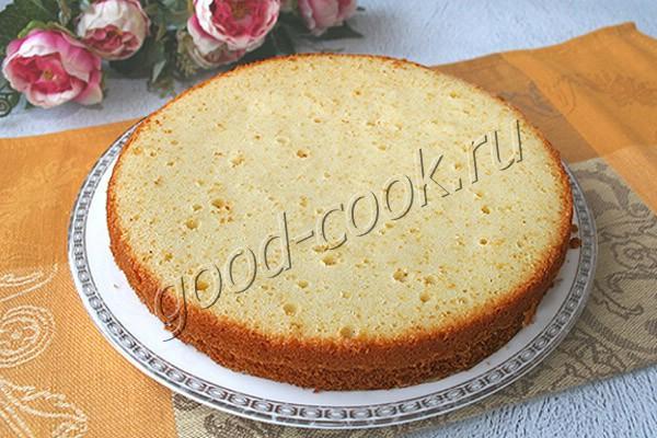 """торт """"Клубника в шампанском"""""""