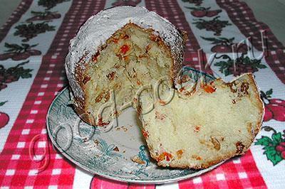 http://www.good-cook.ru/foto/tort/136-1.jpg