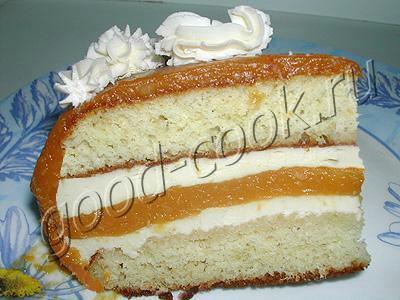 Рисовый торт 41 фото триникси