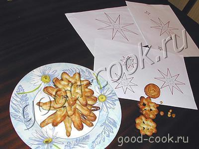 http://www.good-cook.ru/foto/tort/253-3.jpg