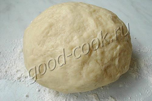 http://www.good-cook.ru/foto/tort/275-1.jpg