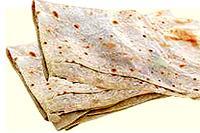 пироги из лаваша (общие сведения)