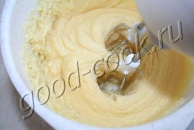 http://www.good-cook.ru/foto/tort/432-3.jpg