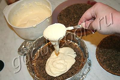 http://www.good-cook.ru/foto/tort/432-8.jpg