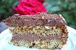 торт Ксения