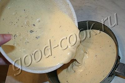 http://www.good-cook.ru/foto/tort/435-4.jpg