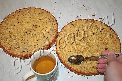 http://www.good-cook.ru/foto/tort/435-5.jpg