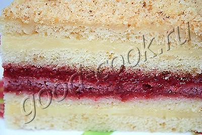 http://www.good-cook.ru/foto/tort/436-7.jpg