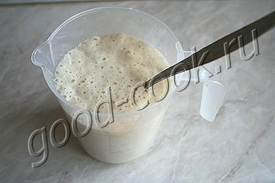хлеб с сыром, огурцами и укропом