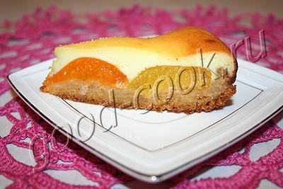 http://www.good-cook.ru/foto/tort/535-1.jpg