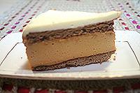 торт 'Катажина'