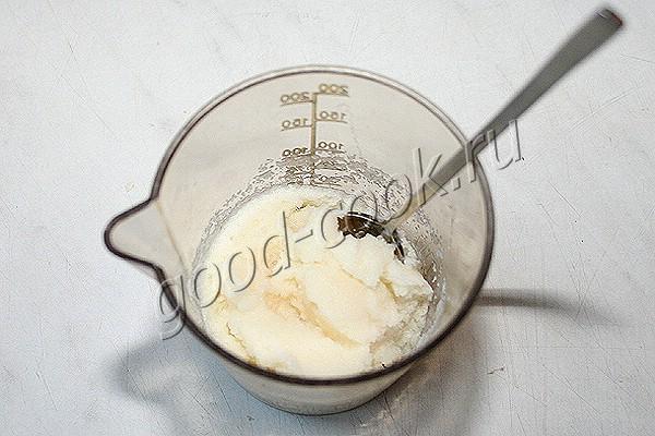 Как приготовить вкусные ленивые голубцы в духовке пошаговый рецепт с фото