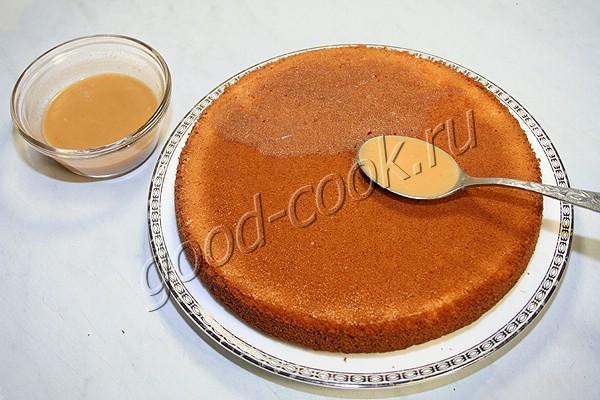 Торт жопа негра фото 4
