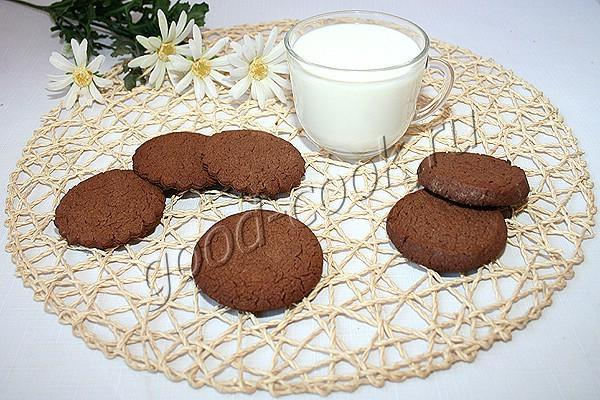 'печенье