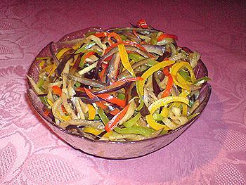 Пошаговые рецепты шарлотки с фото