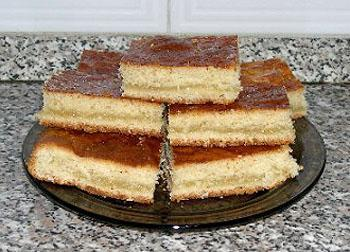 http://www.good-cook.ru/foto/visitor/tort/012-1.jpg