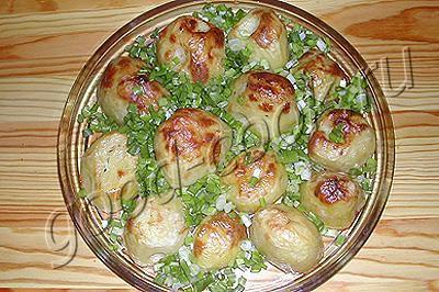http://www.good-cook.ru/foto/vtoroe/004-1.jpg