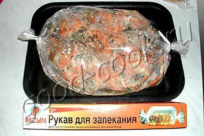 мясо по-суздальски