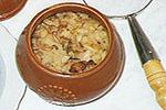 мясо Славянское