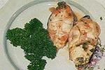 рыба по-самаркандски