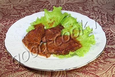 Куриные ножки блюда рецепты с фото простые и вкусные