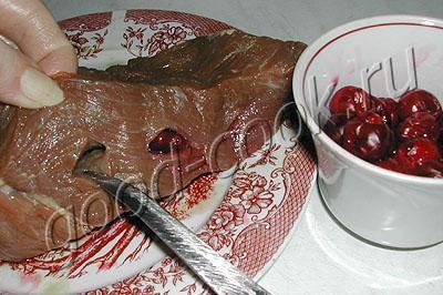 http://www.good-cook.ru/foto/vtoroe/098-2.jpg