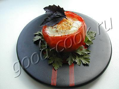 http://www.good-cook.ru/foto/vtoroe/153-1.jpg