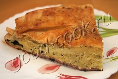 http://www.good-cook.ru/foto/vtoroe/258-1.jpg