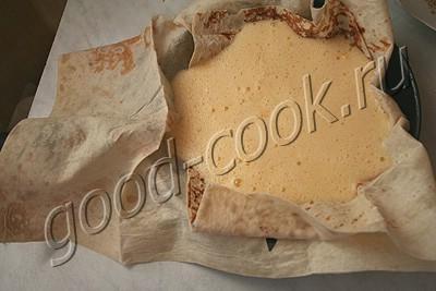 http://www.good-cook.ru/foto/vtoroe/258-3.jpg