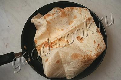 http://www.good-cook.ru/foto/vtoroe/258-4.jpg