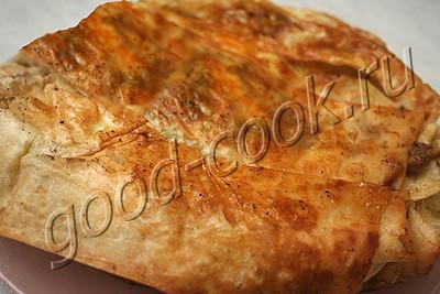 http://www.good-cook.ru/foto/vtoroe/258-6.jpg