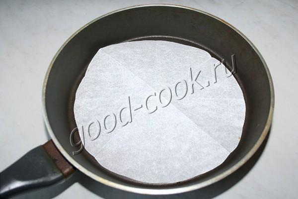 куриное филе, жареное в кунжуте без масла