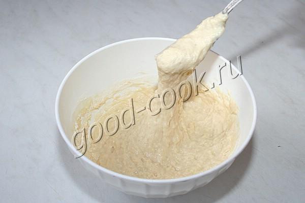 Хороший и простой рецепт клецок